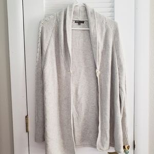 Gap cardigan